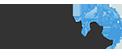 Assurance auto Temporaire En Ligne Logo