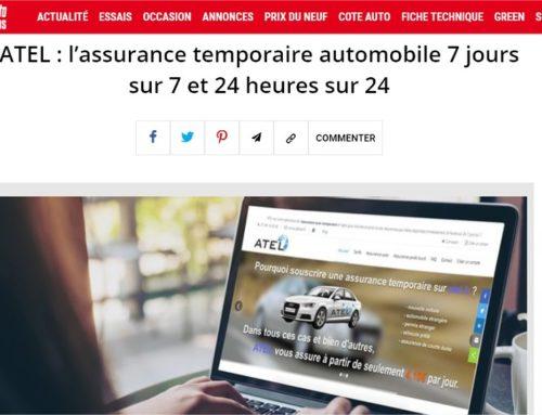 ATEL sur Autoplus.fr