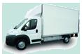 assurances provisoires camion