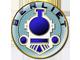 logo Berliet