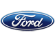 logo Ford Usa