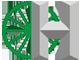 logo Heuliez